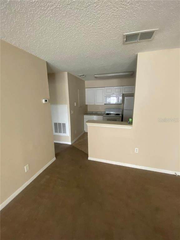 1051 S Hiawassee Road #2116, Orlando, FL 32835 (MLS #O5938227) :: CENTURY 21 OneBlue