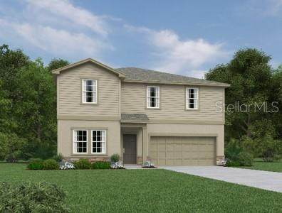 2027 Buckhanon Trail, Deland, FL 32720 (MLS #O5938596) :: Vacasa Real Estate