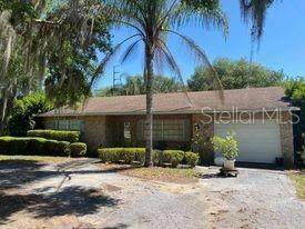 10 Frosti Way, Eustis, FL 32726 (MLS #O5938750) :: Kelli and Audrey at RE/MAX Tropical Sands