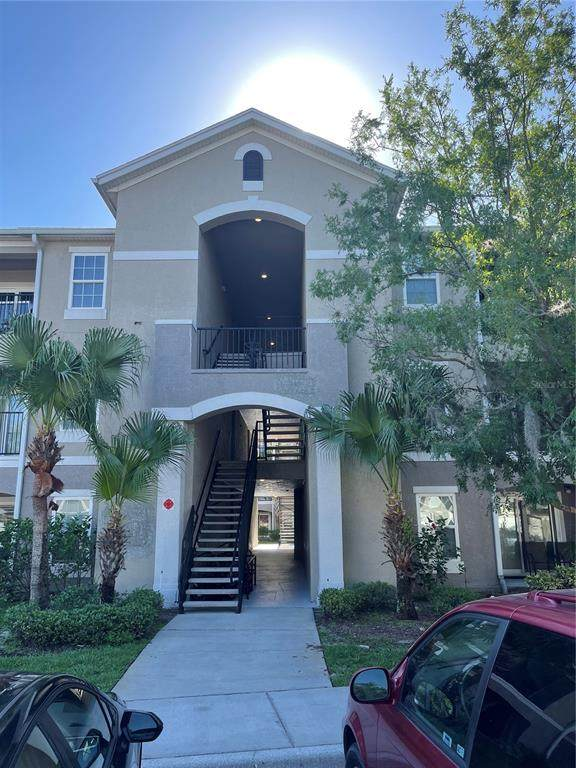 6548 Swissco Drive #634, Orlando, FL 32822 (MLS #O5938970) :: Pepine Realty