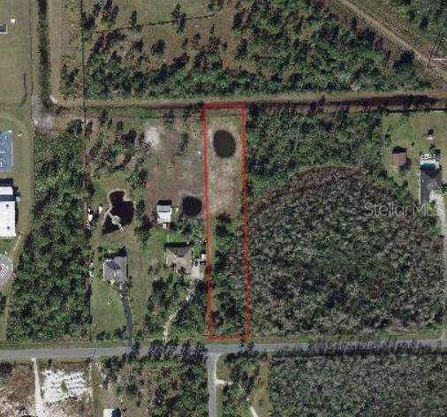 20513 Paddock Street, Orlando, FL 32833 (MLS #O5939424) :: Armel Real Estate