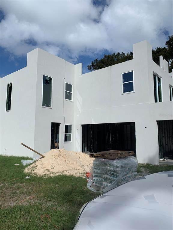 3000 Tohopekaliga Drive, Saint Cloud, FL 34772 (MLS #O5940309) :: Premium Properties Real Estate Services