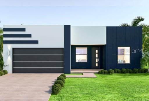 0 Dallas Boulevard, Orlando, FL 32833 (MLS #O5940728) :: Bustamante Real Estate