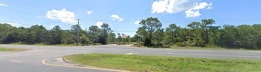 6089 Gulf Breeze Parkway - Photo 1