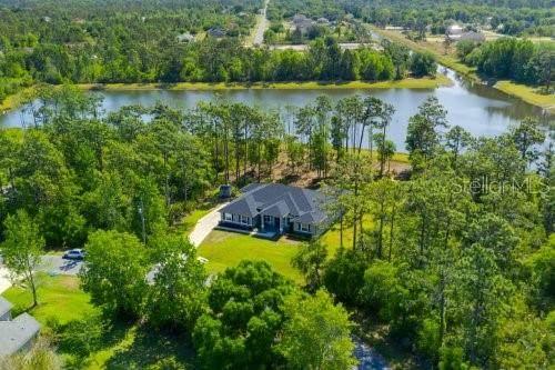 6101 Dolphin Circle, Orlando, FL 32833 (MLS #O5941056) :: Bustamante Real Estate