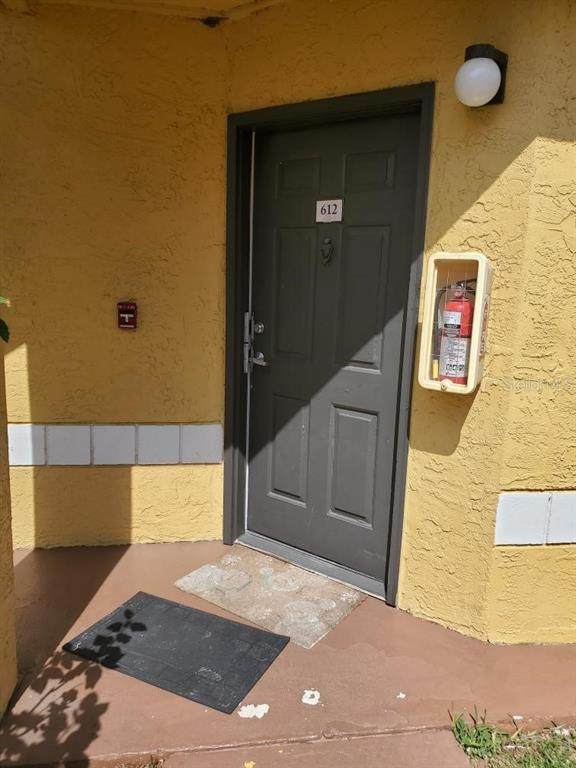 5773 Gatlin Avenue #612, Orlando, FL 32822 (MLS #O5941188) :: Positive Edge Real Estate