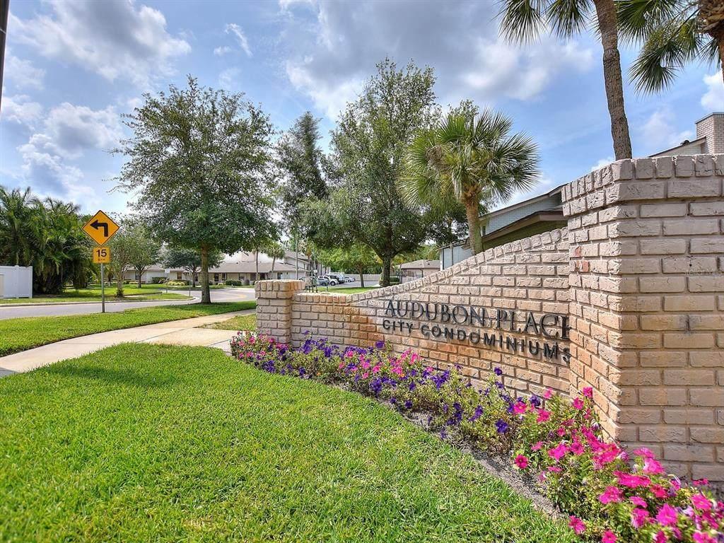 3158 Plaza Terrace Dr - Photo 1