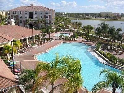 5025 Shoreway Loop #40303, Orlando, FL 32819 (MLS #O5941253) :: Century 21 Professional Group