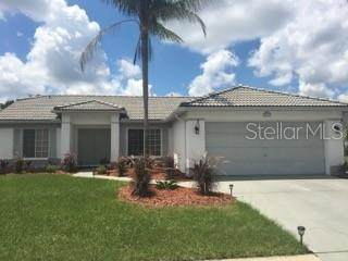 9414 Holnwon Court, Hudson, FL 34667 (MLS #O5941283) :: Kelli and Audrey at RE/MAX Tropical Sands