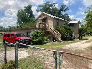 3735, 3743 3781, OCOEE APOPKA RD,2211 MCCORMICK RD, 3742 COU, Apopka, FL 32703 (MLS #O5941460) :: Realty One Group Skyline / The Rose Team