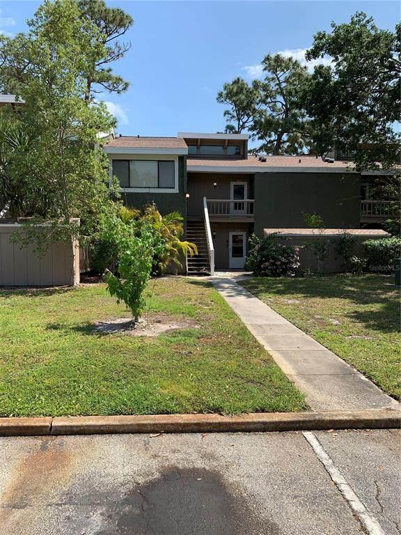 6012 Peregrine Avenue C07, Orlando, FL 32819 (MLS #O5941577) :: Sarasota Gulf Coast Realtors