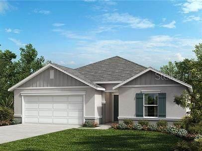 13928 Rushing Creek Run, Orlando, FL 32824 (MLS #O5941632) :: Bridge Realty Group