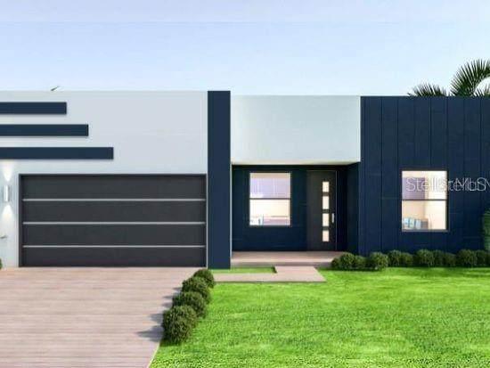 8496 Agate Street, Pt Charlotte, FL 33981 (MLS #O5941715) :: Armel Real Estate