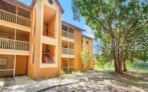 956 Salt Pond Place #204, Altamonte Springs, FL 32714 (MLS #O5941795) :: Florida Life Real Estate Group