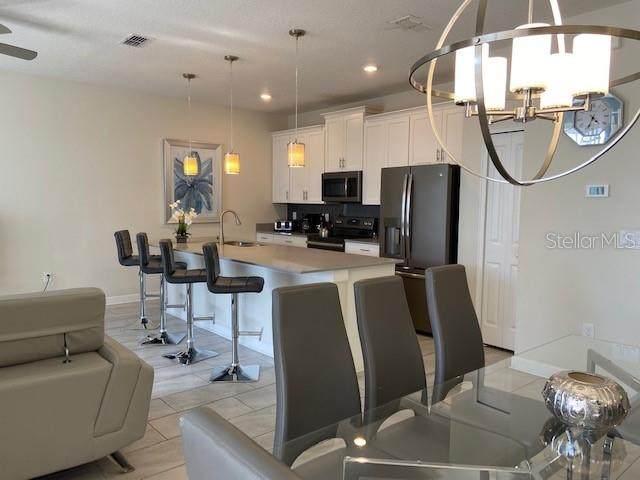 4865 Romeo Circle, Kissimmee, FL 34746 (MLS #O5941865) :: RE/MAX Premier Properties
