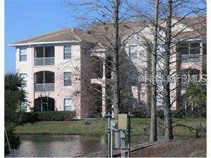 13572 Turtle Marsh Loop #229, Orlando, FL 32837 (MLS #O5941900) :: Griffin Group