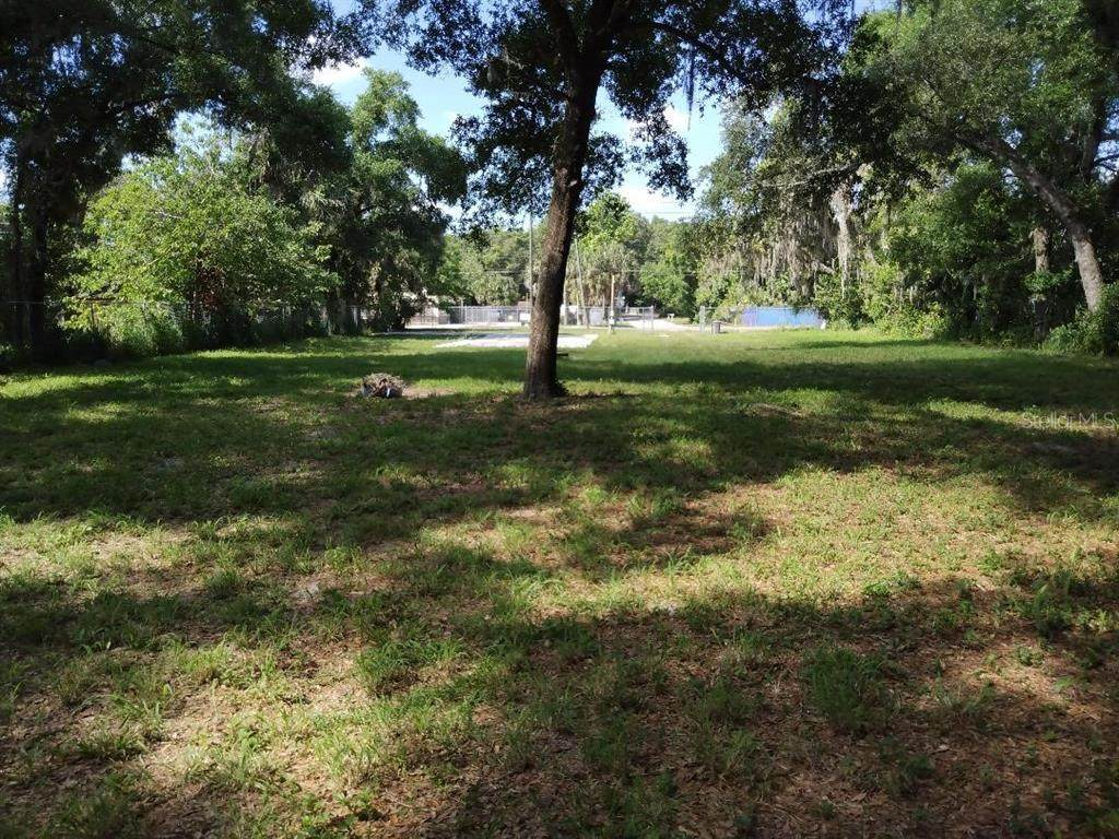 7321 Edgewater Drive - Photo 1