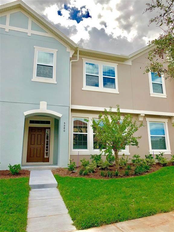 5680 Cypress Hill Road, Winter Garden, FL 34787 (MLS #O5941969) :: Expert Advisors Group