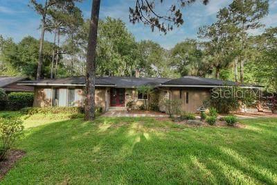 103 Wax Myrtle Lane, Longwood, FL 32779 (MLS #O5942338) :: Pepine Realty