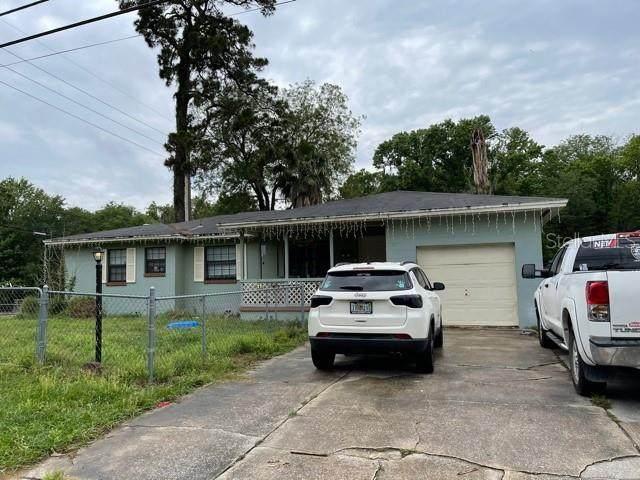 3556 Edgewater Drive, Jacksonville, FL 32210 (MLS #O5942443) :: Memory Hopkins Real Estate