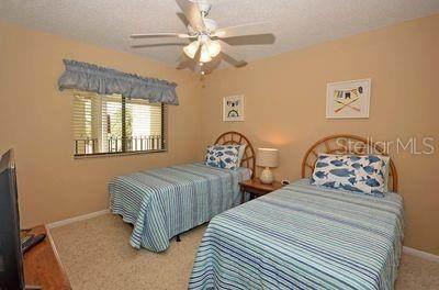 1591 Beach Road #305, Englewood, FL 34223 (MLS #O5942477) :: Century 21 Professional Group