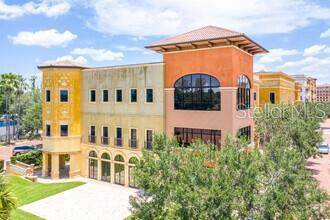 7065 Westpointe Boulevard 304-303, Orlando, FL 32835 (MLS #O5942481) :: Florida Life Real Estate Group