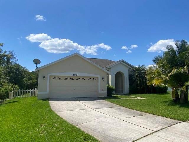 4001 Chippewa Court, Saint Cloud, FL 34772 (MLS #O5942569) :: RE/MAX Premier Properties