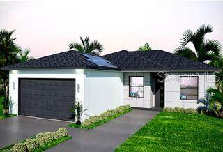 915 S Dollins Avenue, Orlando, FL 32805 (MLS #O5942793) :: Premier Home Experts