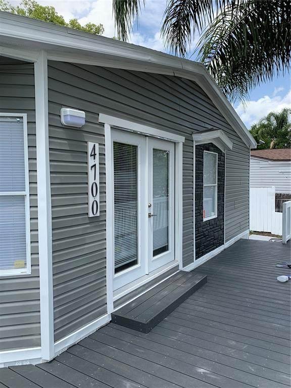 Orlando, FL 32812 :: Sarasota Property Group at NextHome Excellence