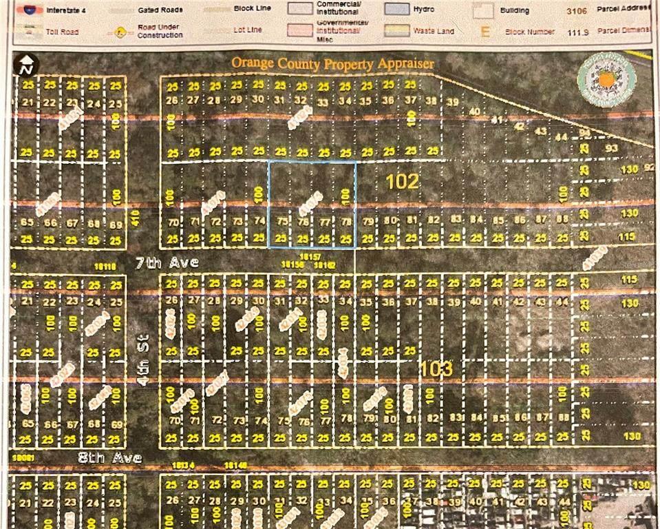 18157 7TH Avenue - Photo 1