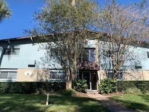 1695 Lee Road C114, Winter Park, FL 32789 (MLS #O5943026) :: Expert Advisors Group