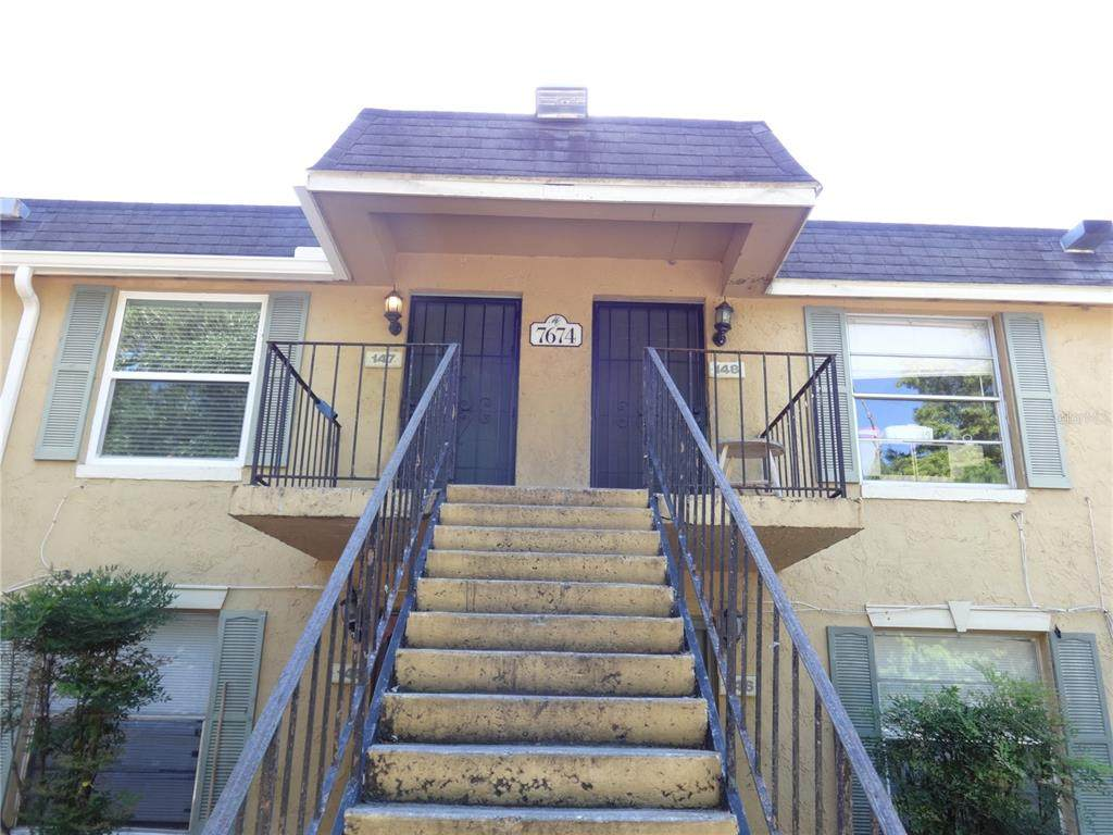 7674 Forest City Road - Photo 1