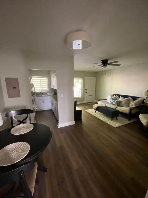 1140 S Orlando Avenue E-11, Maitland, FL 32751 (MLS #O5943121) :: Bustamante Real Estate