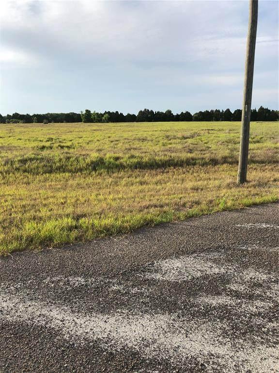 Hammock Grove Road, Groveland, FL 34736 (MLS #O5943150) :: Premium Properties Real Estate Services