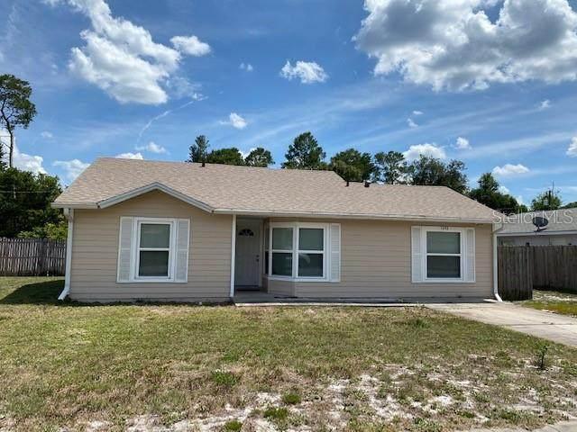 1243 Anderson Street, Deltona, FL 32725 (MLS #O5943163) :: Bustamante Real Estate