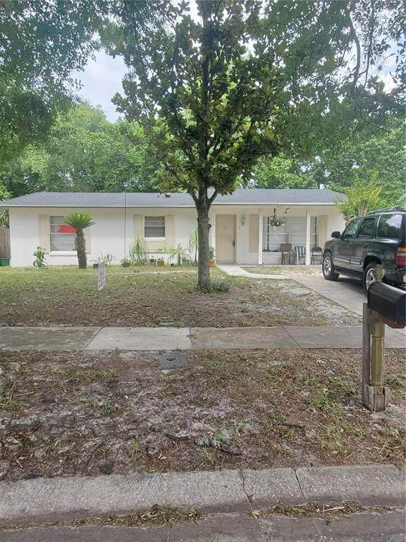 Ocoee, FL 34761 :: Zarghami Group