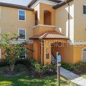 5471 Vineland Road #7110, Orlando, FL 32811 (MLS #O5943263) :: Your Florida House Team