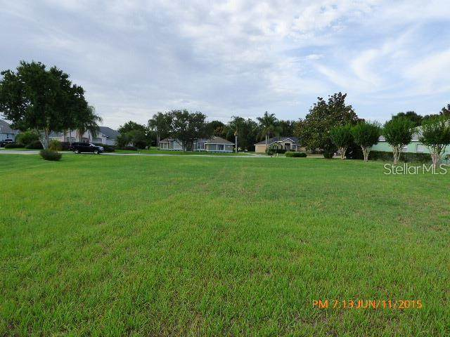 12552 Lake Ridge Circle, Clermont, FL 34711 (MLS #O5943396) :: RE/MAX Premier Properties