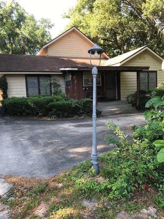 3212 Conway Road, Orlando, FL 32812 (MLS #O5943418) :: Kelli and Audrey at RE/MAX Tropical Sands