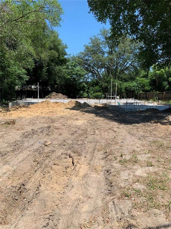 1235 Roger Babson Road, Orlando, FL 32808 (MLS #O5943524) :: Bridge Realty Group