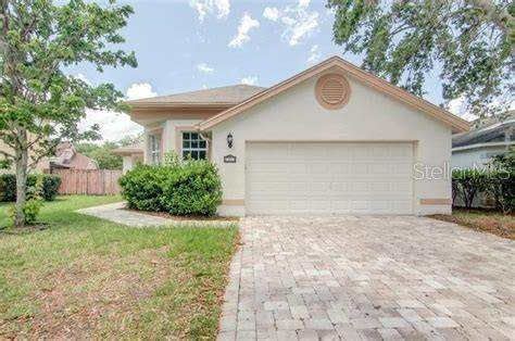 1742 Terra Cota Court, Orlando, FL 32825 (MLS #O5943738) :: Griffin Group