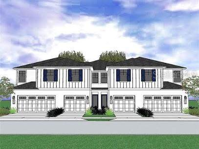 2964 Oak Park Way B, Orlando, FL 32822 (MLS #O5944024) :: RE/MAX Local Expert