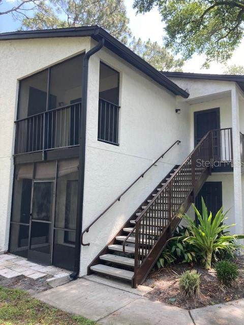 184 Riverbend Drive #201, Altamonte Springs, FL 32714 (MLS #O5944037) :: Tuscawilla Realty, Inc