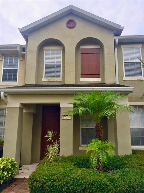 12974 Vennetta Way, Windermere, FL 34786 (MLS #O5944235) :: The Kardosh Team