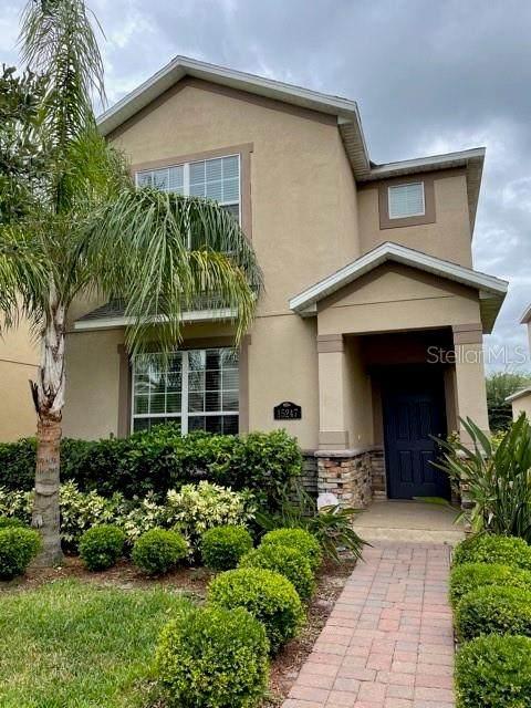 15247 Evergreen Oak Loop, Winter Garden, FL 34787 (MLS #O5944242) :: Pristine Properties