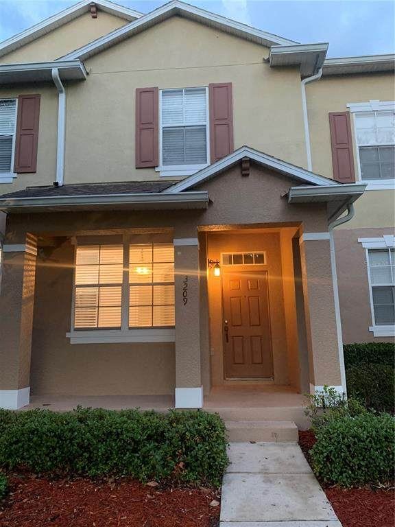3209 Jackson Grey Road, Kissimmee, FL 34746 (MLS #O5944396) :: Realty Executives in The Villages
