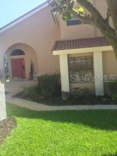 6625 Edgeworth Drive, Orlando, FL 32819 (MLS #O5944430) :: RE/MAX LEGACY