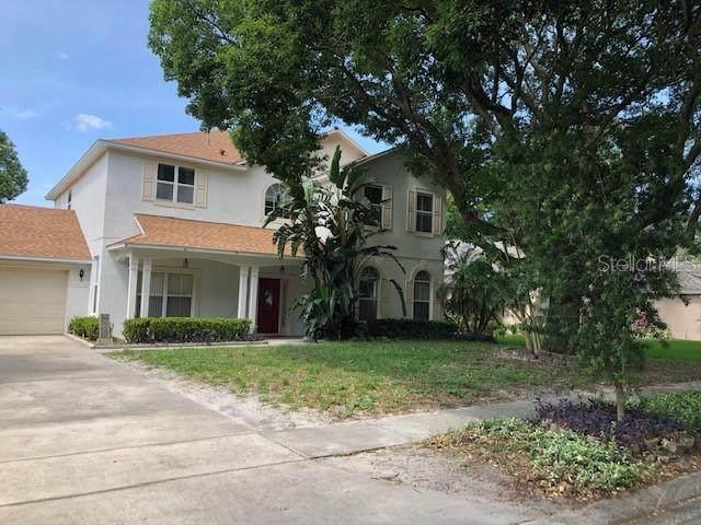 3375 Furlong Way, Gotha, FL 34734 (MLS #O5944512) :: Premium Properties Real Estate Services