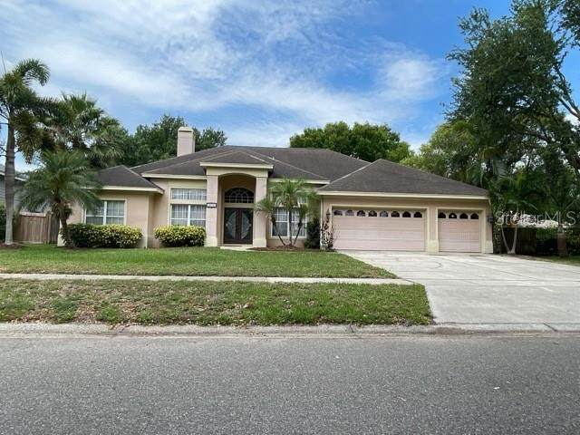 10095 Brandon Circle, Orlando, FL 32836 (MLS #O5944518) :: Team Pepka