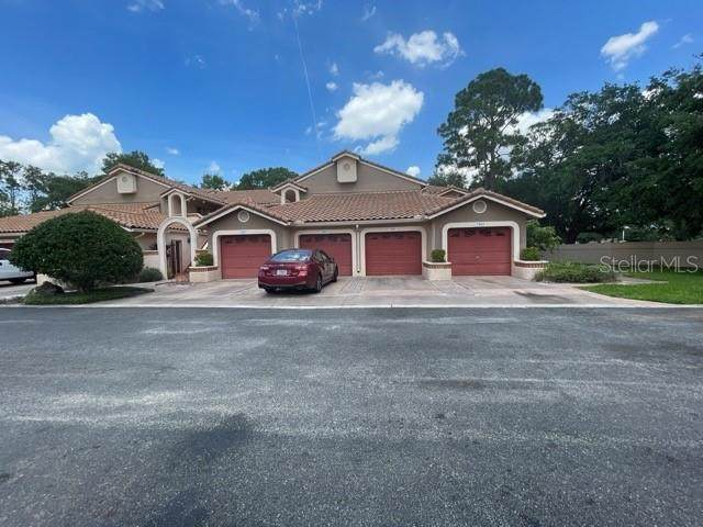 7803 Sugar Brook Court #7803, Orlando, FL 32819 (MLS #O5944521) :: Team Pepka